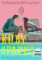 書中字有夢女神(Ruby Sparks) 6