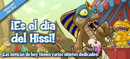 http://images.neopets.com/homepage/marquee/hissi_day_2011_es.jpg