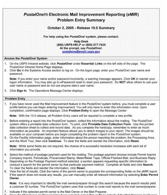 usps employment application entry employment application