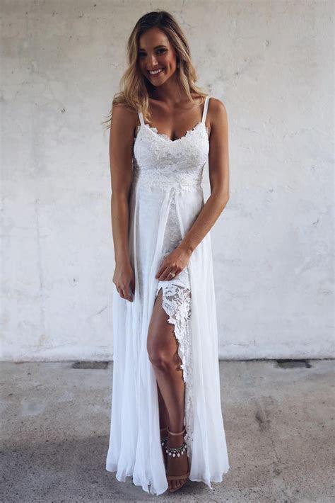 Hollie 2.0 in 2019   Spring 2020   Wedding dresses