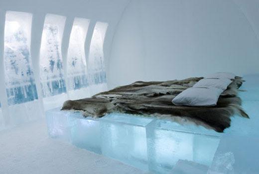 http://www.architecturelist.com/wp-content/uploads/2008/02/ice-hotel-3.jpg