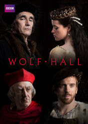 WOLF HALL | filmes-netflix.blogspot.com