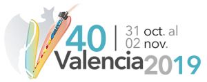 aede valencia