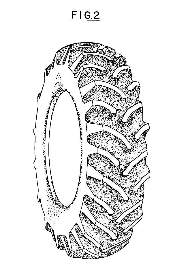 Image Result For Best Car Tire