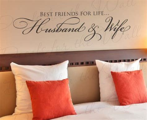friends  life husband  wife bedroom love
