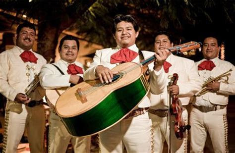17 Best images about Magnificent Mariachis on Pinterest