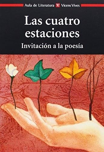 Leer libros en inglés: LAS CUATRO ESTACIONES N/C: 000001