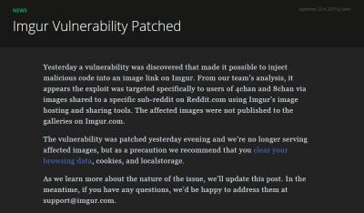 imgur_vulnerability.png