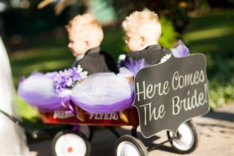 wagon for wedding   Wedding/Reception Ideas   Pinterest