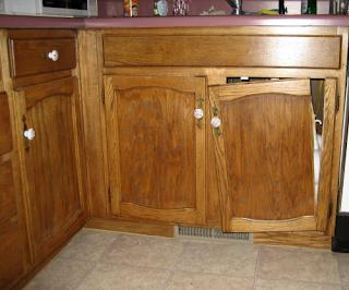 Oklahoma city cabinet doors | replacement door | IKEA ...