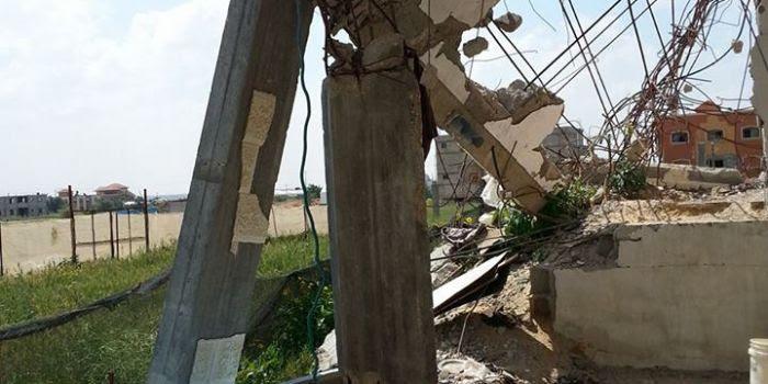 Gaza. Una domanda dal sud della Striscia: che fare?