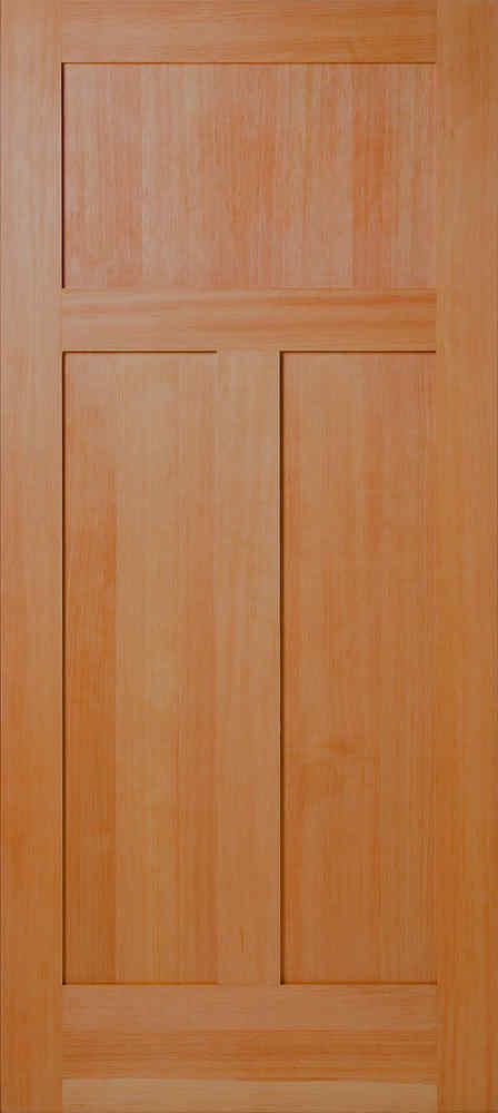 veneer double door design  | 900 x 600