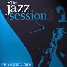 Jazz Session cover