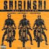 [Music] Olamide x Reminisce x DJ Enimoney – Shinbishi