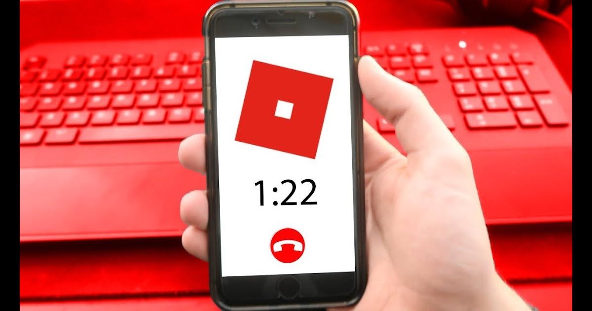 Google Roblox Customer Service Phone Number