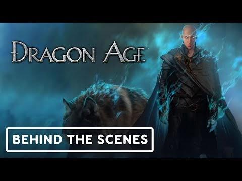 Dragon Age 4 no tendrá multijugador ¿Por qué EA lo mató?