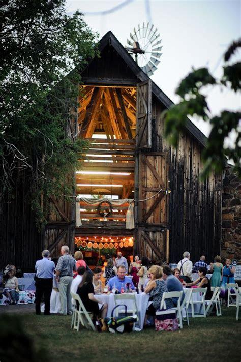 Harn Homestead OKC hollib.com   Oklahoma Reception Venues