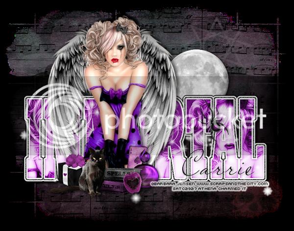 http://redheadedladybug.blogspot.com/2014/01/ptu-immortal-love.html