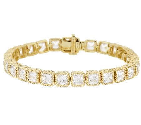 Resultado de imagen para actually princess gold bracelet