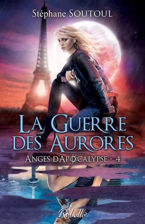 http://lesvictimesdelouve.blogspot.fr/2015/05/anges-dapocalypse-tome-4-la-guerre-des.html