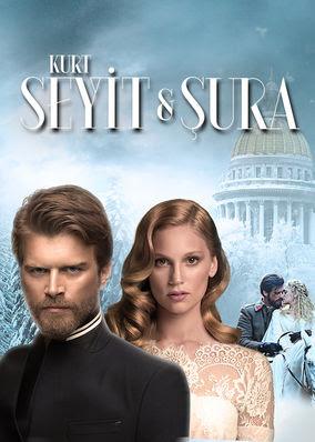 Kurt Seyit & Sura - Season 1