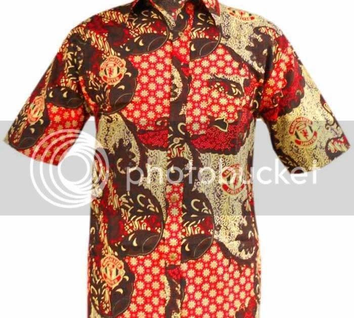 Toko Baju Batik Pontianak: Blog Artikel: Selamat Datang Di Toko Baju Batik Online
