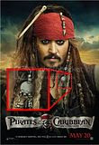 Jack Sparrow Ternyata Muslim
