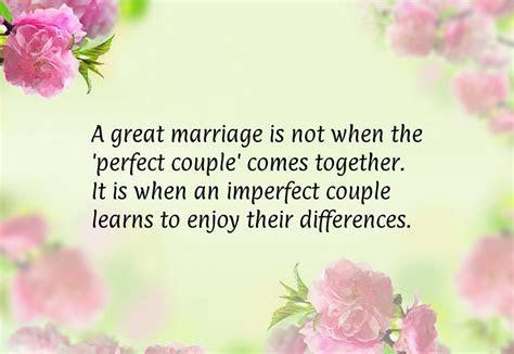 20th Wedding Anniversary Quotes. QuotesGram