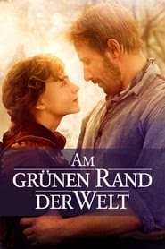 Am Grünen Rand Der Welt Ganzer Film Deutsch