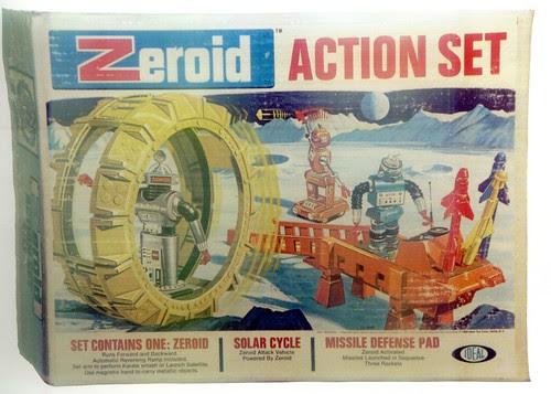 space_zeroidactionset
