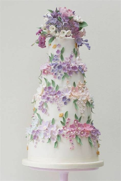 117 best images about Lilac Wedding Ideas on Pinterest