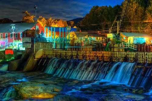 Newest photo ?; Shelburne Falls MA