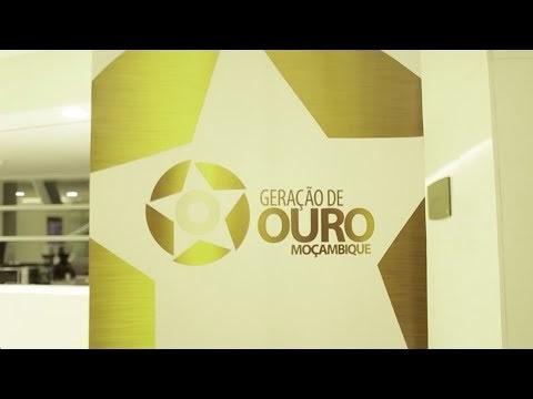 Geração de Ouro -  Vol. I [ Álbum 2019 DOWNLOAD ]