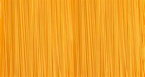 pasta texture twitter background (1920×1024)   Pasta