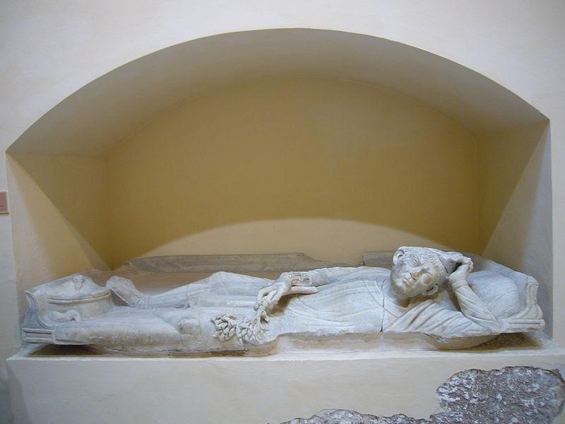 Fil: Ostia Antica - Museo 1050471.JPG