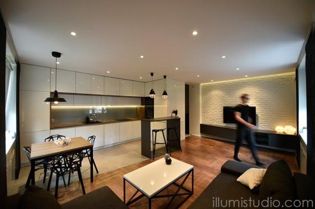 Szyny Do Sufitu Budowa Projektowanie I Remont Domu