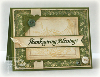Thanksgiving_Blessings1_copy_by_Lauraly