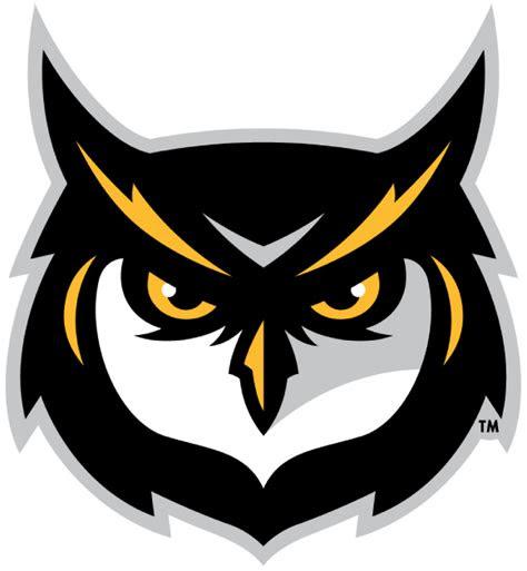 kennesaw state owls alternate logo  design
