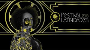 Década dos Afrodescendentes compõe programação do Latinidades 2015