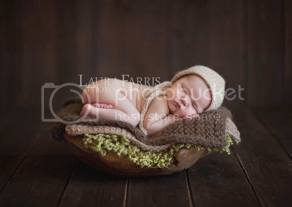 photo treasure-valley-idaho-newborn-photographer_zps918fb509.jpg