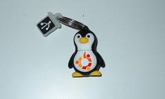 usb key linux 1