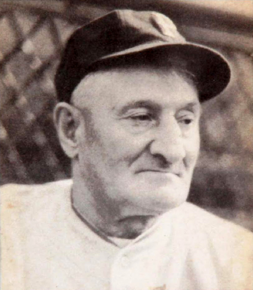 File:Honus Wagner 1940 Play Ball card.jpeg
