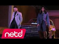 Volkan Arslan & Seren Uzun - Korkarım - netd müzik