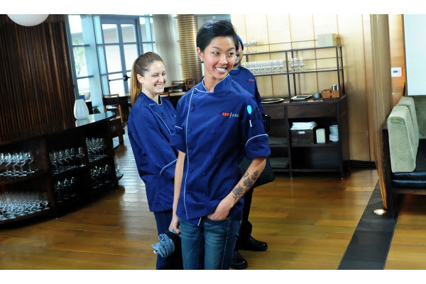 top-chef-season-10-last-chance-kitchen-winner-returns-2