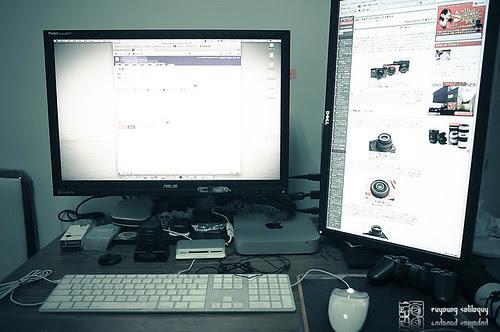 Asus_PA246Q_workflow_04