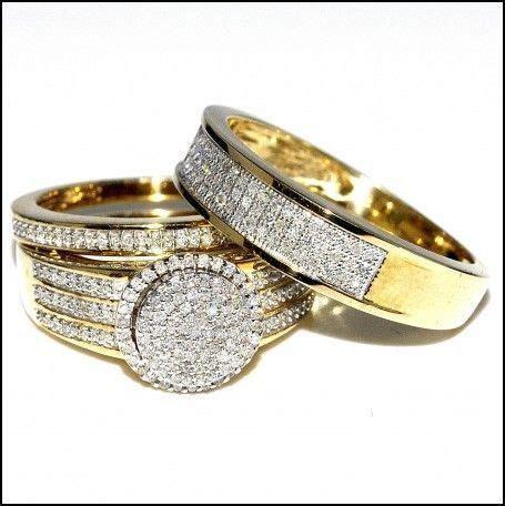 Sterns Wedding Rings for Men   Wedding Rings for Men