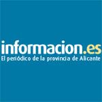 _PrInformación Alicante