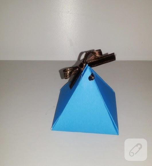 kartondan-hediye-kutusu-yapimi-6