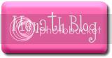 menath blog