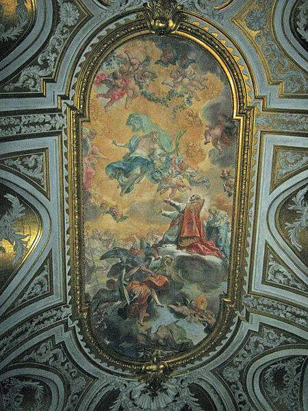 File:Roma La gloria di S Stanislao dei Polacchi .jpg